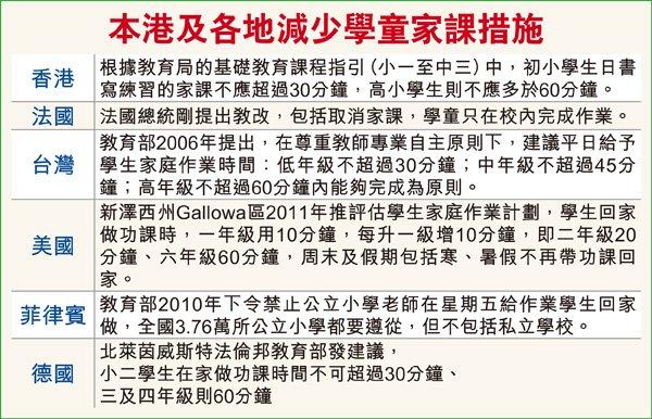 HKET20121012OP01ATL