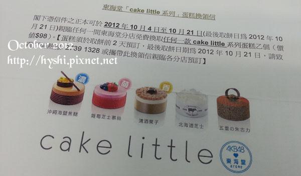 20121012_180657 copy