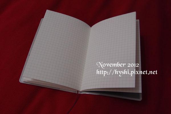 PB027706 copy