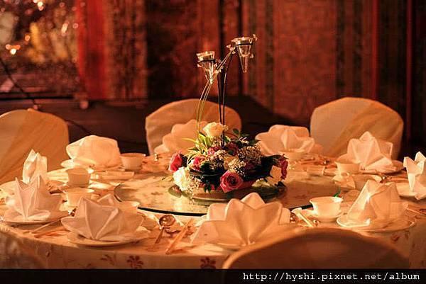 indian_wedding_6