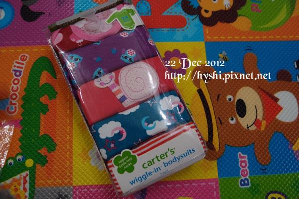 PC226872 copy