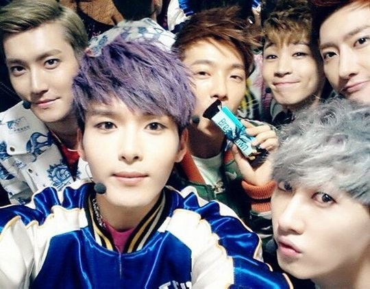 super-junior-M-selca.jpg