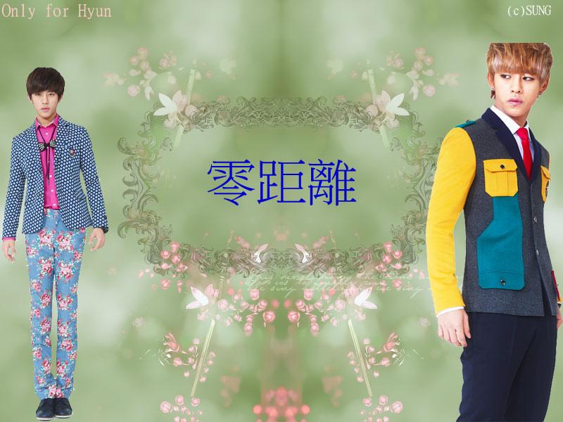 Hyun(賢妡)