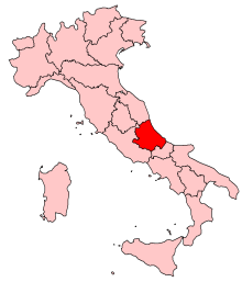 Italy_Regions_Abruzzo_Map.png