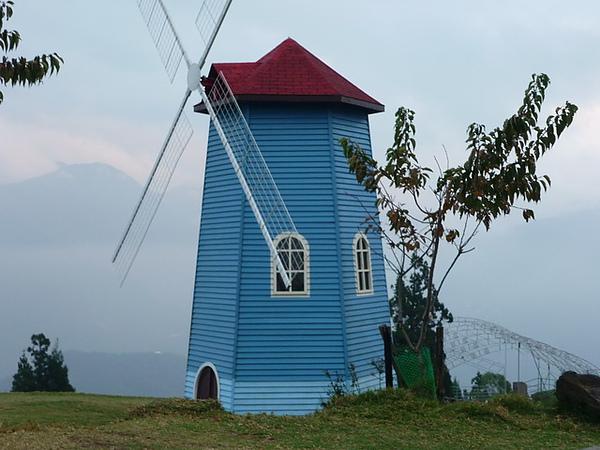 20101205-122 清境農場之秀秀拍.JPG