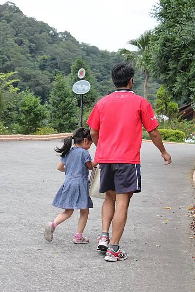 20111010-06 安妮公主花園.JPG