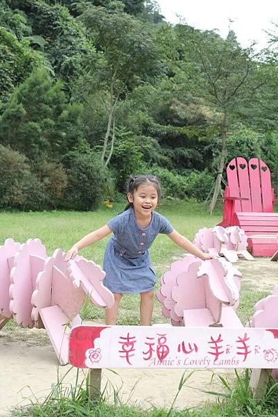20111010-15 安妮公主花園.JPG