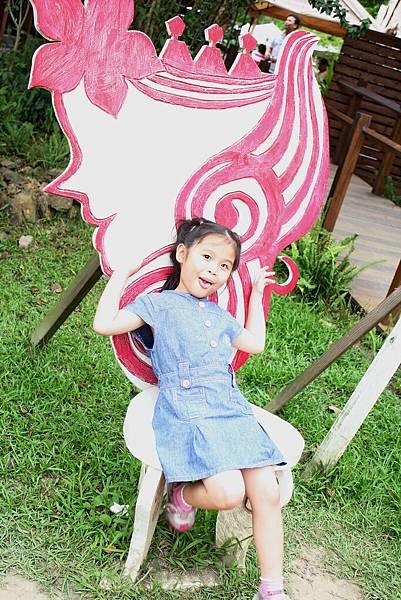 20111010-16 安妮公主花園.JPG