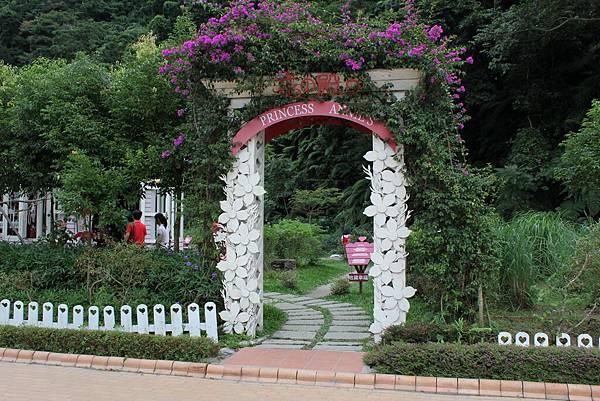 20111010-19 安妮公主花園.JPG