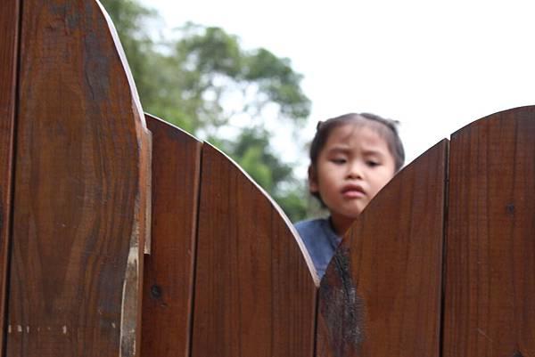 20111010-22 安妮公主花園.JPG