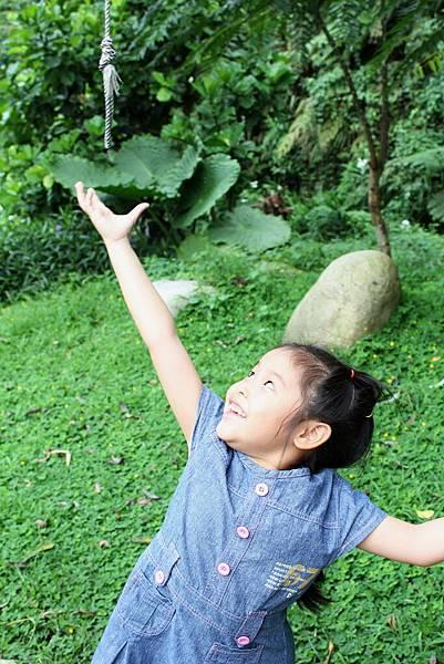 20111010-30 安妮公主花園.JPG
