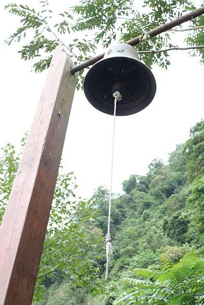 20111010-31 安妮公主花園.JPG