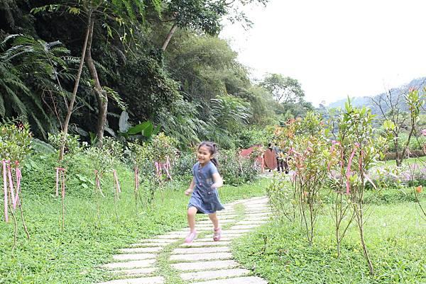 20111010-34 安妮公主花園.JPG