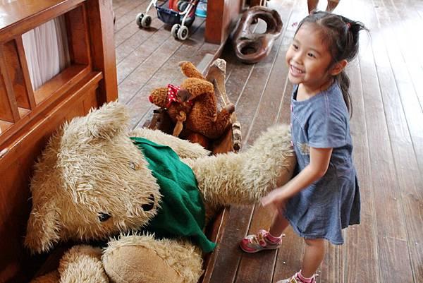 20111010-41 安妮公主花園.JPG