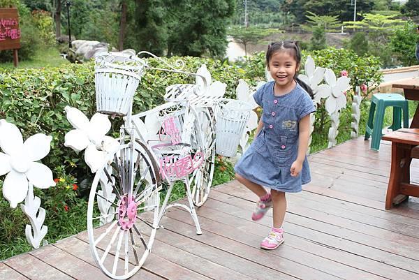 20111010-42 安妮公主花園.JPG