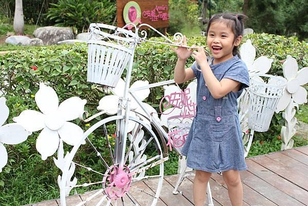 20111010-43 安妮公主花園.JPG
