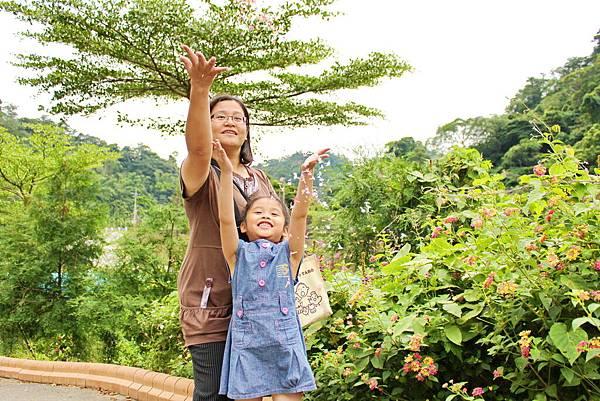 20111010-44 安妮公主花園.JPG