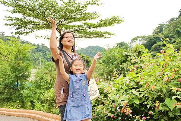 20111010-45 安妮公主花園.JPG