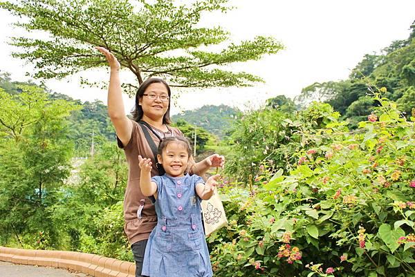 20111010-46 安妮公主花園.JPG