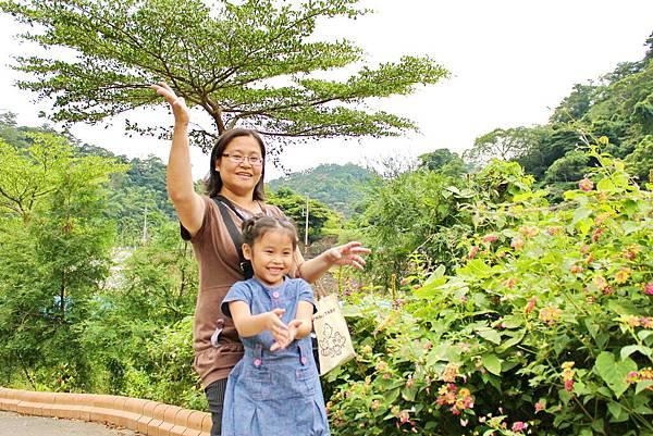 20111010-47 安妮公主花園.JPG
