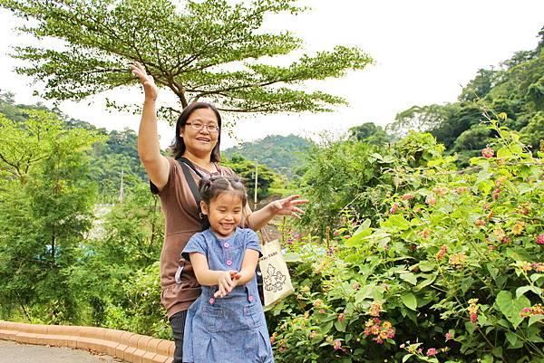 20111010-48 安妮公主花園.JPG