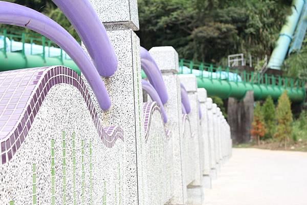 20111010-52 安妮公主花園.JPG