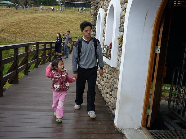 20101205-087 清境農場.JPG