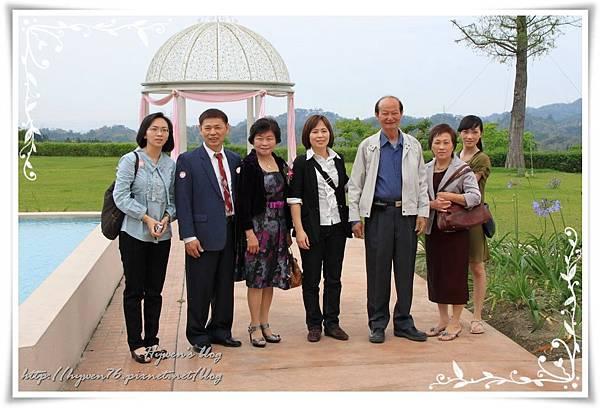 20110423-01 哲銘子嘉婚宴-聰偉拍.jpg