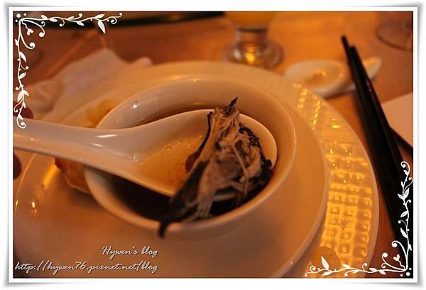 20110423-55 哲銘婚宴 心之芳庭.jpg