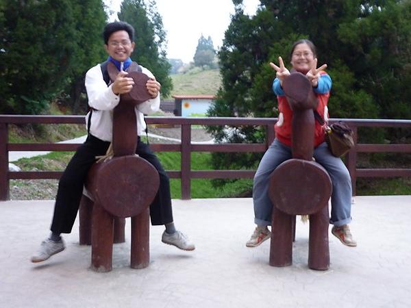 20101205-134 清境農場之秀秀拍.JPG