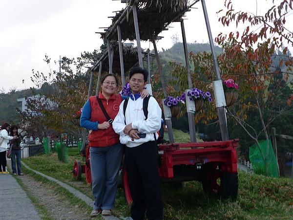 20101205-117 清境農場之秀秀拍.JPG
