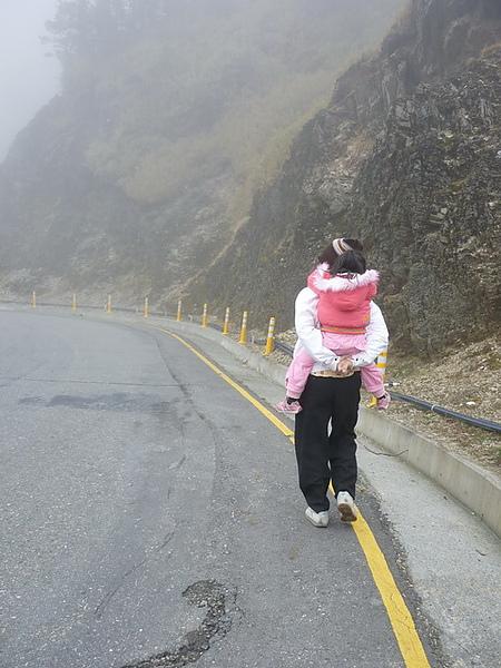20101205-016 武嶺.JPG