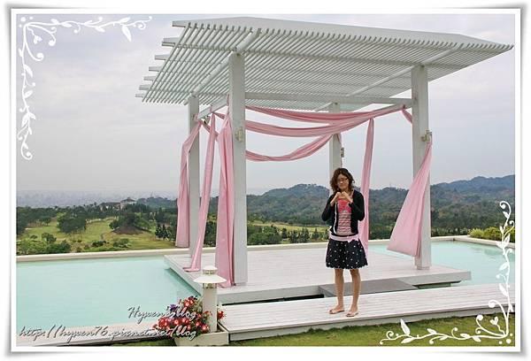 20110423-008 婚禮 聰偉拍.jpg