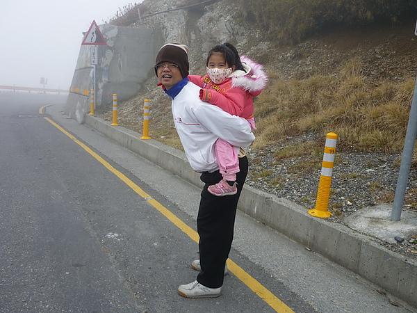 20101205-014 武嶺.JPG