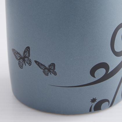 集瓷杯 2.jpg