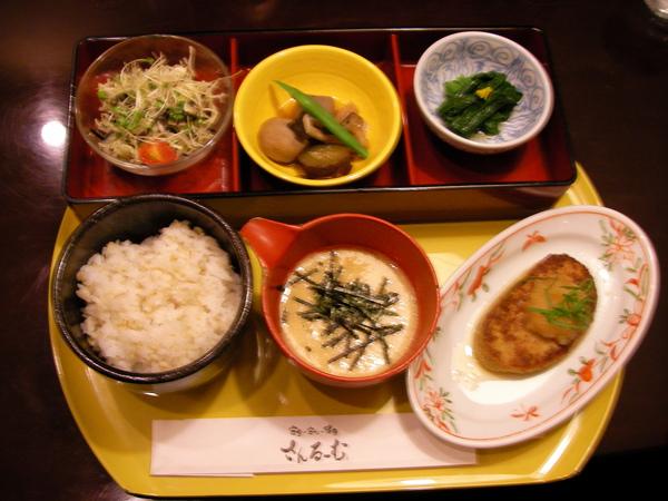 D2 涉谷 04 晚餐 04.JPG