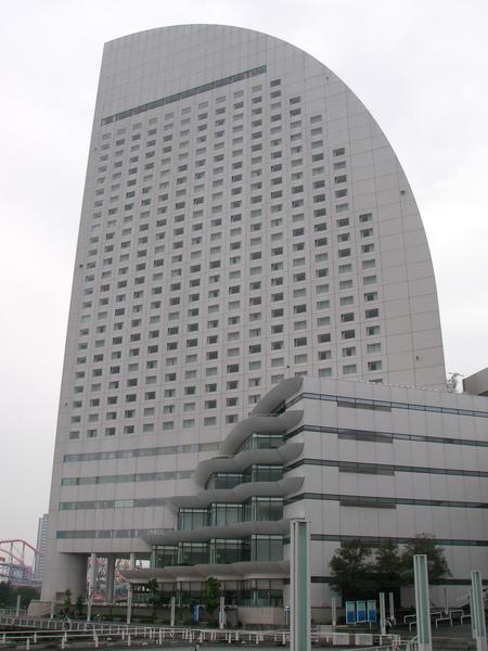 D2 橫濱 05 洲際大酒店-1.jpg