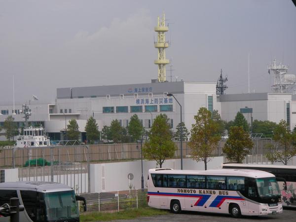 D2 橫濱 11 海上防災基地.JPG