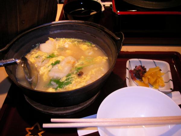 D3 池袋 05 西武百貨晚餐.JPG