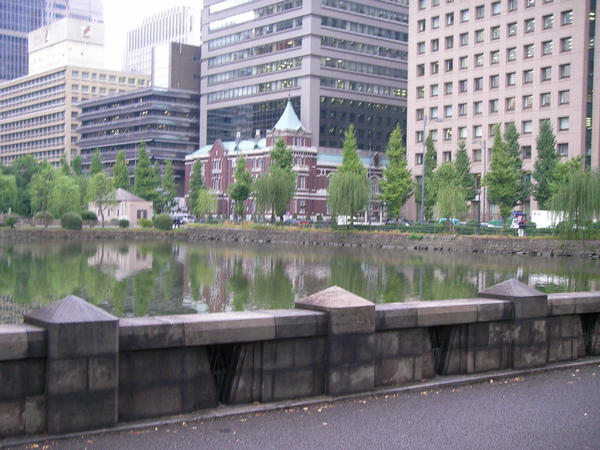 D5 東京 07 皇居外苑.JPG