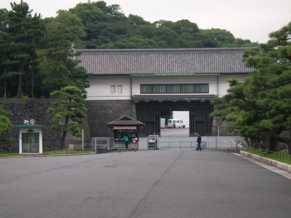 D5 東京 14 皇居外苑.JPG