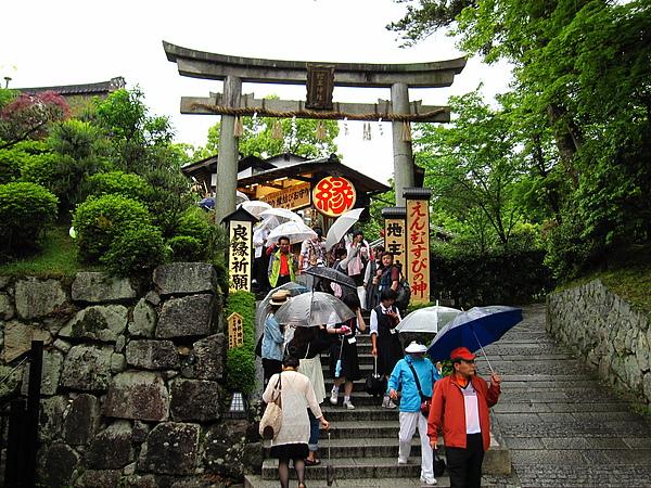 清水寺 05 地主神社.JPG
