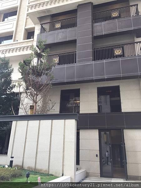 興傳6樓之12,大3房+平車_181203_0002.jpg