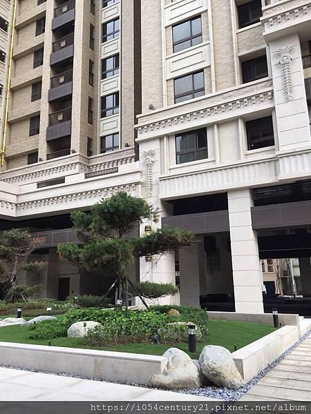 興傳6樓之12,大3房+平車_181203_0001.jpg
