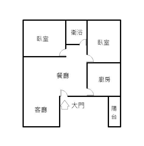 新竹小城美2房平車-格局圖.jpg