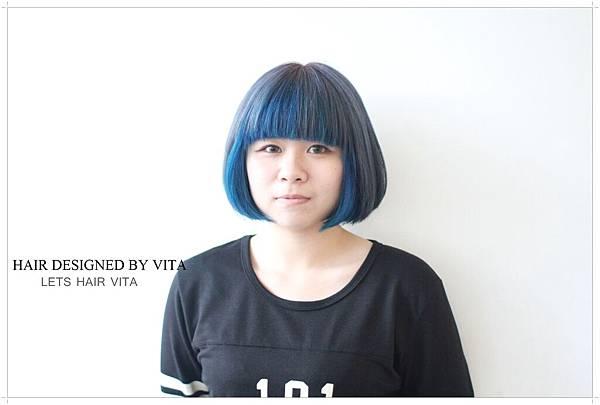 薰衣草藍+水藍色1.JPG