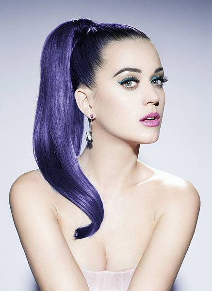 Katy-Perry-Jake-Bailey-2012-4.jpg