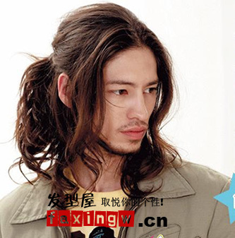 shishangchangfa.jpg