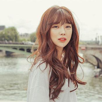 2015-06-27【粉霧系女孩】噢~猶如糖霜般一樣~粉粉甜甜的捏cover.jpg