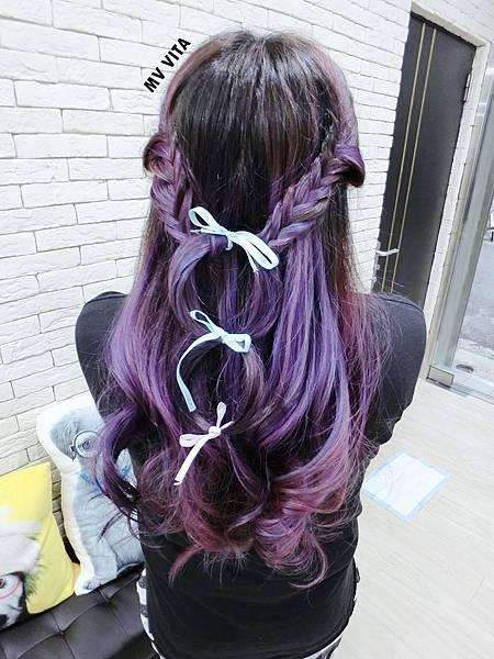 法式編髮.JPG